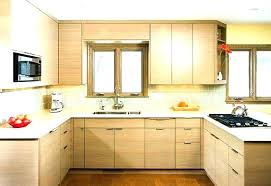 kitchen accent rugs rugs in kitchen ideas small kitchen rug ideas kitchen accent rugs kitchen small