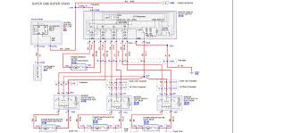 2006 f150 power window wiring diagram all wiring diagram 2001 ford f 150 power windows wiring diagrams schematics for 2006 2006 f150 stereo upgrade 2006 f150 power window wiring diagram