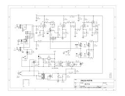 Gm Ignition Wiring Diagram