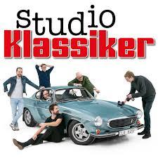 Studio Klassiker