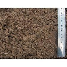 sand soil gravel supplies in mornington