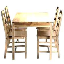 ikea uk dining table 8 dining room chairs dining room table and chairs dining room chairs