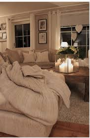 back home furniture. Living Reminds Me Sooo Much Of My Room .b I Mean Shed Had Back Home That Paintend When Was Bold White Frame Work And Warm Tones Accent Art Furniture N