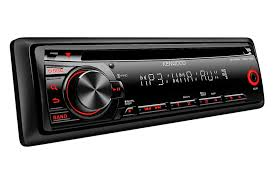 double din car stereos car audio stereo car subwoofers images metra single double din stereo dash kit