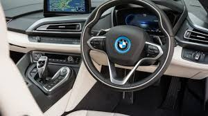 bmw i8 interior production. bmwi8201516009c bmw i8 interior production