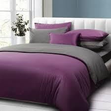 great purple grey duvet cover 17 for duvet covers with purple grey duvet cover