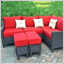 martha stewart replacement cushions patio furniture bay outdoor everyday victoria