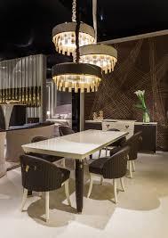 dubai designs lighting lamps luxury. Vogue Collection Www.turri.it Luxury Dining Room Furniture Dubai Designs Lighting Lamps