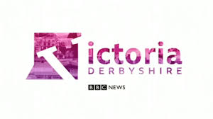 Britain's foreign secretary dominic raab blasted the decision. Victoria Derbyshire Tv Programme Wikipedia