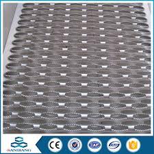 perforated metal screen door. Best Price Galvanized Decorative Perforated Metal Screen Door Mesh S