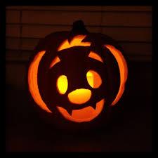 Vampire Pumpkin Carving Patterns