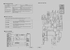 clarion cz 102 wiring diagram anything wiring diagrams \u2022 Clarion DXZ645MP Wiring-Diagram car stereo clarion cz 101 wiring diagram clarion xmd1 wiring rh 919ez info clarion wiring harness