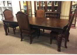 Pics of dining room furniture Cabinets Dr2 Old World Dining Table Chairs Rooms To Go Dining Room Sets Dinette Sets For Less Taft Furniture