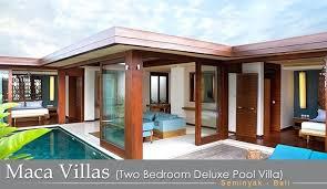 40 Bedroom Bali 40 Bed Villa Seminyak Bali Picture Design Hst40016me Adorable Bali 2 Bedroom Villas Concept