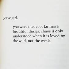 Pretty Girl Quotes New Brave Girl Oma Board Pinterest Beautiful Things Girls And