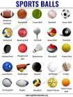sport+list