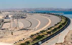 إثيوبيا تؤكد تمسكها بمفاوضات سد النهضة.. وخيبة أمل مصرية من الإمارات