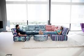 livingroom wonderful mah jong sofa diy dimensions by hans modular designed mahjong couch replica sectional