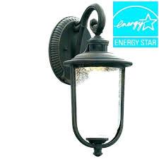 outside motion sensor light outdoor motion sensor light socket luxury dusk till dawn or sensing adapter outside motion sensor light