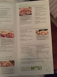olive garden lunch specials time beautiful olive garden of olive garden lunch specials time