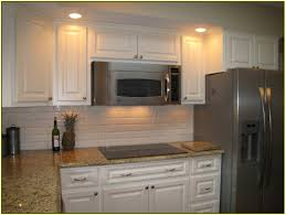 Kashmir Gold Granite Kitchen Kashmir Gold Granite Home Design Ideas