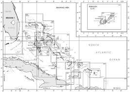 File Nos Chart Catalog Bahamas Bermuda Graphic Jpg