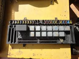 fuse box ferrari testarossa to repair for on car and fuse box ferrari testarossa to repair for