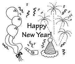 Small Picture happy new year 2012 coloring pages chinese new year 2012 coloring