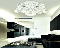 dining room light fixtures for low ceilings over bed light fixtures dining room light fixtures for dining room light fixtures for low ceilings