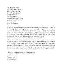Cover Letter For Medical Office Extraordinary Cover Letter For Medical Office Assistant Examples Of Cover Letters