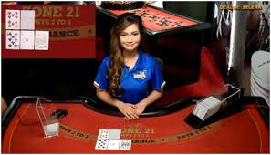Online Casino Jobs Makati Leitravennislouro