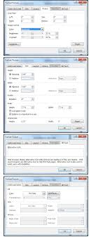 09 modify the picture attributes size alt text and colors