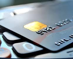 credit debit processing