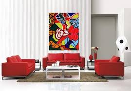 paintings for living room wallPaintings And Art Prints Colors To Paint Living Room Living Room