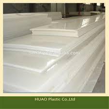 Paneles Para Techos De Plástico Transparente Triple Hoja Hueco Del Paneles De Plastico Transparente