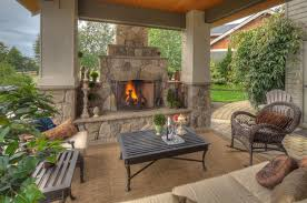 cool outdoor patio carpets toronto designs with large outdoor carpet