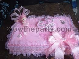 Baby Tray Decoration Birthday organizer in Delhi birthday activity in Delhi Birthday 30