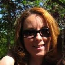 Cassandra Marion - Cassandra's Bio, Credits, A… - Stage 32