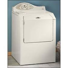 maytag neptune washing machine. Unique Machine Maytag Neptune MAH6500A Beige Washing Machine To T