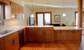 Reface Kitchen Cabinets Average Cost To Reface Kitchen Cabinets 8 Home Furniture Decoration