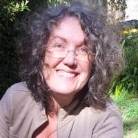 Belinda Sargent - Emerald, Victoria, Australia   Professional ...