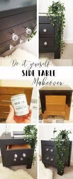 Diy Home Decor Ideas Pinterest Remodelling Interesting Inspiration Ideas