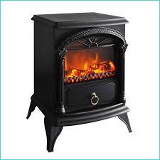 fireplace grates baton rouge ideas
