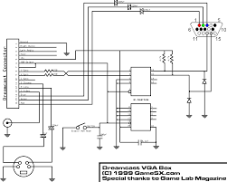 rgb control box schematic electrical pictures 62919 linkinx com full size of wiring diagrams rgb control box schematic schematic rgb control box schematic