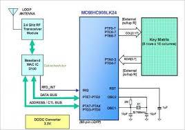 usb keyboard circuit diagram usb image wiring diagram usb optical mouse wiring diagram wiring diagrams and schematics on usb keyboard circuit diagram
