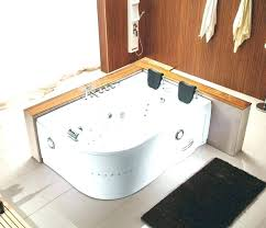 large bathtubs for two home depot tub two person bathtub bathtubs idea whirlpool tub home depot large bathtubs for two