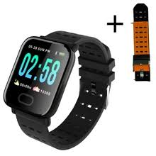 <b>a6 smartwatch</b> – Buy <b>a6 smartwatch</b> with free shipping on ...