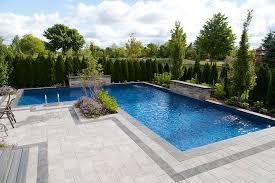 Square Swimming Pool Designs Best Design