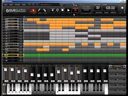 how to make music program make wicked island style reggae beats with music making programs