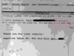 Chevy Axle Width Chart S10 4x4 Blazer Rearend Vs S10 2wd Rearend Blazer Forum